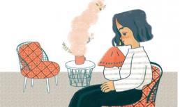 Bạn có sẵn sàng nghỉ việc để chăm sóc mẹ chồng ốm không?