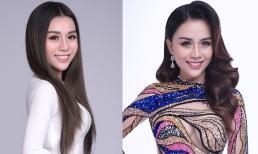 """Cao Phương Trang: Danh hiệu """"Người đẹp truyền thông"""" là nền tảng giúp tôi phát triển sự nghiệp"""
