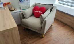 Top 3 mẫu ghế sofa đơn giá rẻ chỉ từ 2 triệu bán chạy nhất tại Thế giới sofa