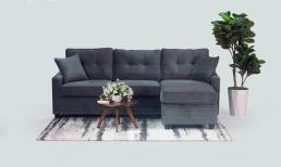 Ưu điểm nổi bật của ghế sofa văng cho mọi không gian sống