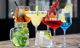5 loại đồ uống không nên sử dụng sau bữa ăn