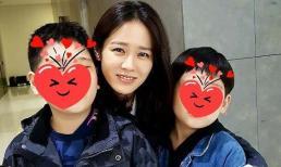 Son Ye Jin lộ diện sau khi hẹn hò Hyun Bin, gương mặt ra sao mà gây chú ý?