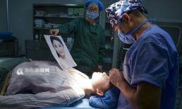 Quá mê Lưu Diệc Phi, cô gái đổi tên và chi hàng triệu tệ để phẫu thuật giống ngôi sao