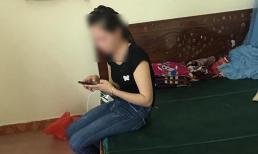 Vợ đau khổ vì gia đình chồng ẵm 2 con đi, bắt trả hết nợ cho chồng mới được gặp con