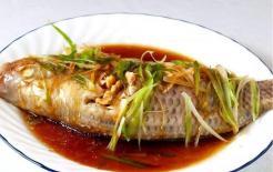 Đây là hai phần ngon nhất của con cá, nếu biết bạn là người rất sành ăn