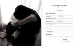 Sau 2 ngày đăng ký kết hôn, cô gái quyết định ly hôn vì phát hiện bí mật của chồng