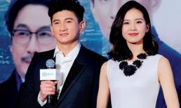 Vợ chồng Ngô Kỳ Long và Lưu Thi Thi thành tỷ phú USD