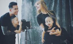 Kỷ niệm 6 năm ngày cưới: Vợ Lê Hoàng The Men đăng clip kỷ niệm, tiết lộ chuyện 'động trời'