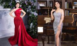 CEO Đào Thị Hoài: Tôi muốn thiết kế nụ cười độc quyền và hoàn mỹ cho khách hàng