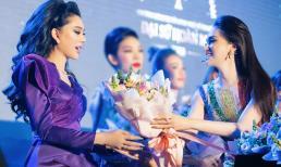 Lâm Khánh Chi hào hứng khoe khoảnh khắc bên Hương Giang, tiết lộ luôn tình trạng hiện tại chỉ qua một câu nói