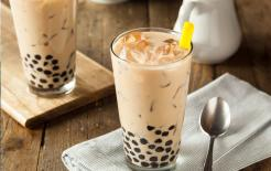 Uống trà sữa thường xuyên sẽ gây hại gì cho sức khỏe? Kiểm soát miệng của bạn để tránh xa bệnh tật