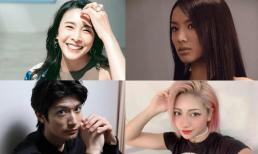 10 người nổi tiếng chết vì tự tử năm 2020