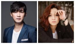 Ahn Jae Wook bất ngờ khen ngợi khả năng giả gái của Ngô Kiến Huy