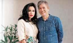 Thanh Lam được bạn trai bác sĩ cầu hôn ở tuổi 51