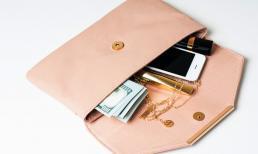 Những ngày cuối năm, bỏ ngay vật này vào ví để hút tài lộc, mang lại nhiều may mắn