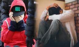 Rúng động Hàn Quốc: 'Ác mẫu' giết con ruột để trả thù chồng cũ, bỏ thi thể bé gái 8 tuổi phân hủy suốt 1 tuần trong nhà