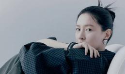 Lee Young Ae trở lại màn ảnh nhỏ cùng dự án phim hành động giật gân?
