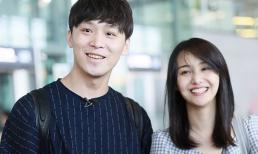 Không chỉ Trịnh Sảng, Trương Hằng ban đầu cũng không muốn có con, cặp đôi còn nợ 1,6 tỷ đồng dịch vụ mang thai hộ
