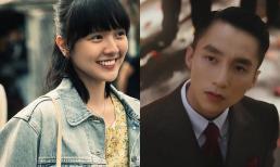 Sơn Tùng và Hải Tú 'biệt tăm biệt tích' dù bội thu giải thưởng tại WeChoice Awards 2020