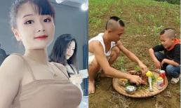 Hé lộ 'bóng hồng quyền lực' đứng sau thành công của anh em Tam Mao