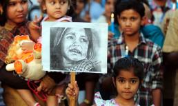 Ấn Độ: Bé gái 13 tuổi bị bắt cóc ba lần trong một tuần, 9 người đàn ông xâm hại tập thể