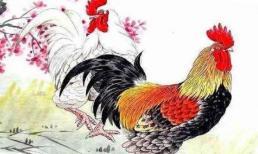 Đúng dịp Tết Nguyên đán, top 3 con giáp có quý nhân nâng đỡ, may mắn ngập tràn, hốt sạch lộc lá của thiên hạ