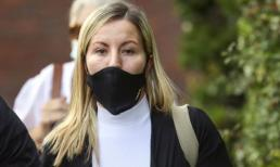 Nữ giáo viên đã có gia đình bị cáo buộc dụ dỗ và quan hệ với nam sinh 15 tuổi trong trường