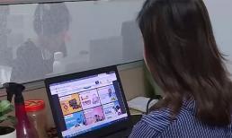 Cô gái 28 tuổi ở Hà Nội thu nhập hơn 300 tỷ mỗi năm khiến ai cũng choáng váng