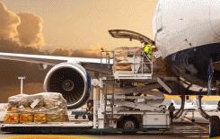Dịch vụ gửi hàng đi Malaysia, chuyển hàng hóa đa dạng