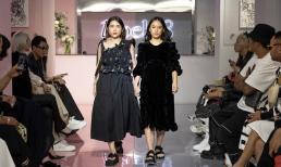 labels: khai trương cửa hàng thời trang cao cấp đa thương hiệu 1700m2 tại phố đi bộ triệu đô
