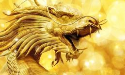 Thời tới cản không nổi, 3 con giáp được Thần may mắn gọi tên, quý nhân phù trợ, đổi đời bất ngờ trong 15 ngày cuối năm Canh Tý