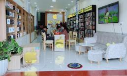 Cùng Bảo Lộc store khám phá thế giới điện thoại, phụ kiện đa dạng, giá cả hợp lý