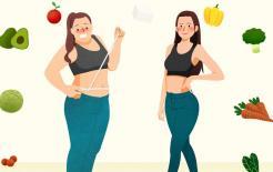 Nếu muốn giảm cân trong ngày Tết, hãy tránh xa 3 loại thực phẩm chứa nhiều calo này, đặc biệt là cái thứ 3
