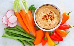 WHO khuyến nghị ăn 5 loại thực phẩm giúp chống lại bệnh virus corona (Covid-19)