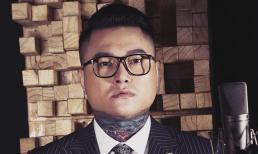Ca sĩ Vũ Duy Khánh phản ứng ra sao khi bị 'đòi' tiền cọc show phải huỷ vì Covid-19?