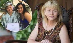 Ra mắt sách 'bóc phốt' em, chị gái Meghan Markle được dư luận rần rần ủng hộ