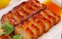 Thịt lợn nướng ngon gấp 10 lần thịt lợn kho. Chỉ cần 3 bước đơn giản là có ngay món thịt lợn nướng sốt mật ong ngon tuyệt