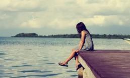 """Tình yêu đến giai đoạn buồn tẻ, đàn ông chọn cách """"ngắt kết nối"""", có dấu hiệu muốn chia tay với bạn, thì con gái chỉ cần làm được 3 điều này"""