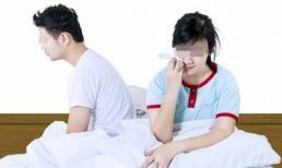 Chồng qua nhà người yêu cũ chúc đầu xuân, vợ giận dỗi nhịn ăn rồi lên mạng thắc mắc: 'Em có sai hay không'