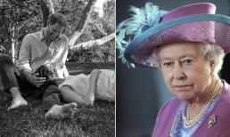 Nữ hoàng có động thái 'dằn mặt' vợ chồng Meghan khi liên tục gây rắc rối cho Hoàng gia Anh