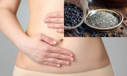 Có rất nhiều lợi ích của hạt tiêu, phụ nữ thoa hạt tiêu lên rốn trước khi đi ngủ, cơ thể sẽ thay đổi đáng kể!