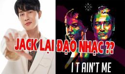 'Drama' tới đỡ không nổi: Sau Sơn Tùng đến lượt Jack dính nghi án đạo nhạc từ Châu Âu tới Châu Á?