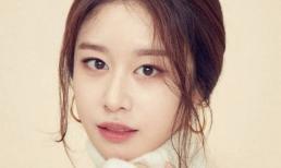 Jiyeon (T-ara) sốc nặng khi bị kẻ nặc danh dọa giết
