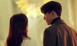 Son Ye Jin và Hyun Bin lại thả thính người hâm mộ giữa tin đồn bầu bí, chuẩn bị đám cưới
