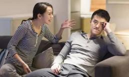 Phụ nữ muốn giữ chồng phải biết những điều đàn ông ghét nhất ở vợ, đặc biệt là điều thứ 3
