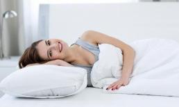 Phụ nữ có thai ngay từ lần đầu tiên 'quan hệ' thường có những thói quen tốt này