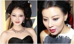 Cô là 'ngôi sao bị lãng quên của Hong Kong', xuất hiện với hình ảnh nhạy cảm để nổi đình nổi đám, giờ cô đã 56 tuổi và trở thành phu nhân nhà giàu