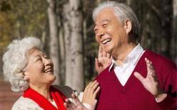 Những người có tuổi thọ ngắn sẽ có 6 biểu hiện khi đi bộ. Nếu bạn không có, xin chúc mừng