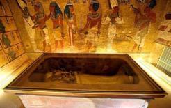 Tại sao những xác 'không bị thối rữa trong hàng nghìn năm'? Khoa học hiện đại đã tiết lộ những bí mật của người Ai Cập cổ đại