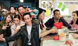 """Nếu cứ tiếp tục """"xào lại món cũ"""" thì TVB sẽ ngày càng khó mà vượt qua được khó khăn trước mắt"""